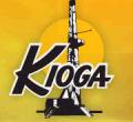 kioga