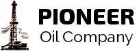 Pioneer Oil Company